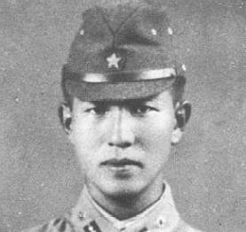 Onoda-young